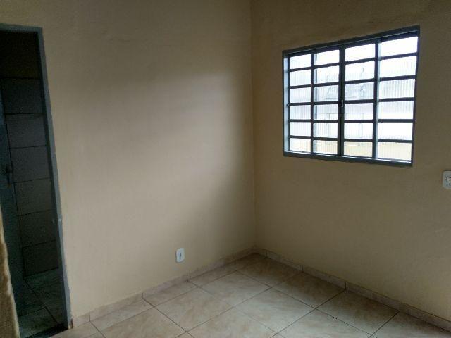 Oferta de Apartamento