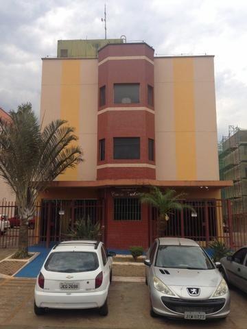 Apartamento na QS 05 ao lado da Católica - Próximo a ETB - Direto com o Proprietário