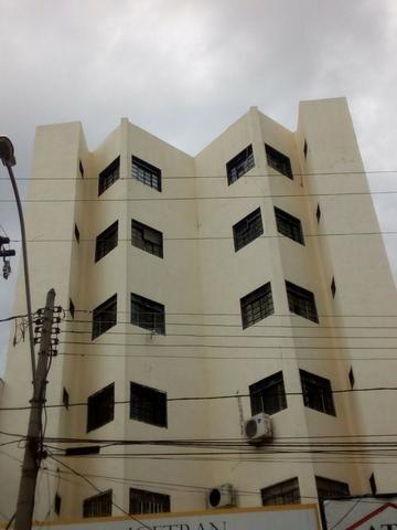 Kit c 10 taguatinga centro