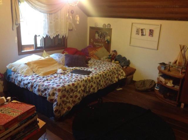 Casa à venda com 4 dormitórios em Ipanema, Porto alegre cod:RP1962 - Foto 11