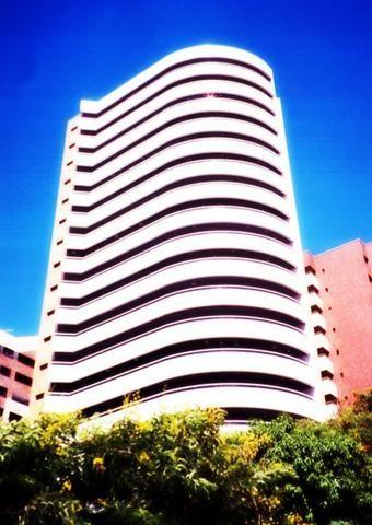 Apartamento 4 suites , nascente no Meireles - Foto 9
