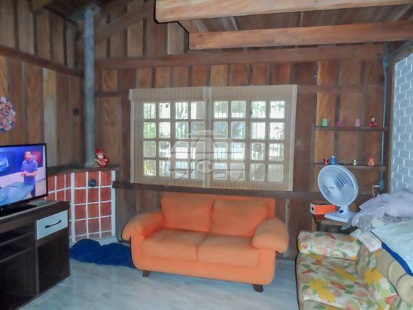 Casa à venda com 2 dormitórios em Pontal do sul, Pontal do paraná cod:139481 - Foto 18