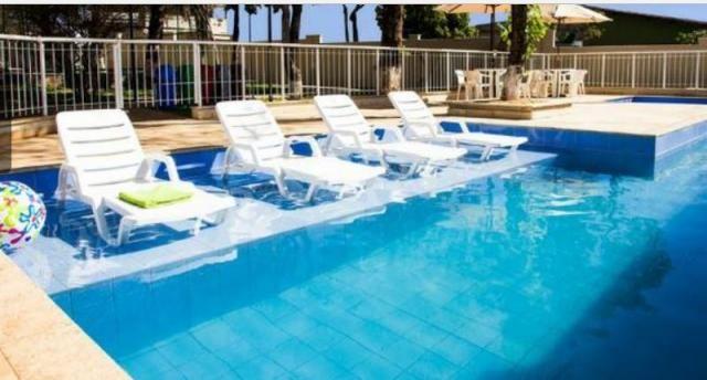 Apartamento à venda com 2 dormitórios em Cinquentenário, Belo horizonte cod:2141