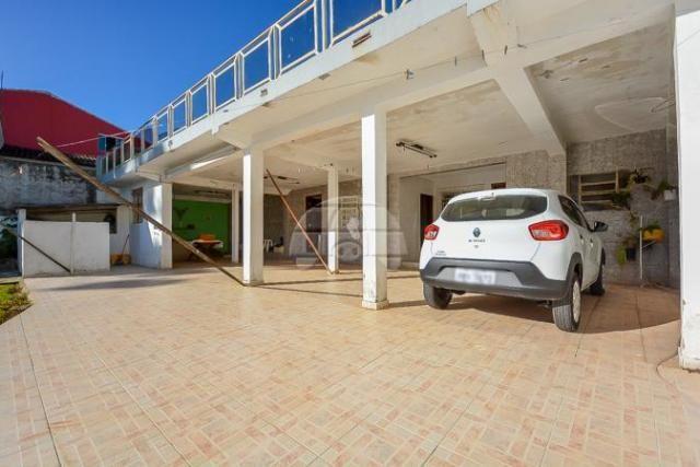 Casa à venda com 5 dormitórios em Xaxim, Curitiba cod:141203 - Foto 20