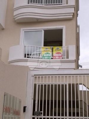 Studio à venda com 1 dormitórios em Uvaranas, Ponta grossa cod:130447 - Foto 3
