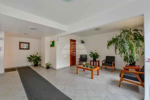 Apartamento à venda com 2 dormitórios em Bigorrilho, Curitiba cod:142912 - Foto 15