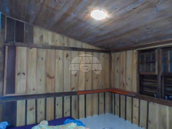 Casa à venda com 2 dormitórios em Pontal do sul, Pontal do paraná cod:139481 - Foto 8