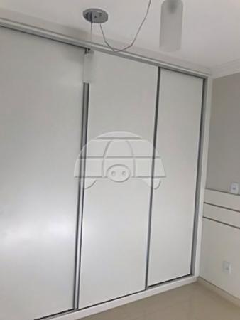 Studio à venda com 1 dormitórios em Uvaranas, Ponta grossa cod:130447 - Foto 7