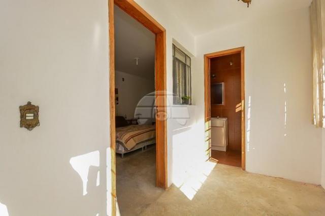 Casa à venda com 5 dormitórios em Xaxim, Curitiba cod:141203 - Foto 6