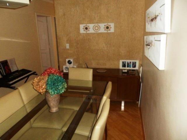 Apartamento à venda com 3 dormitórios cod:AP0263 - Foto 4