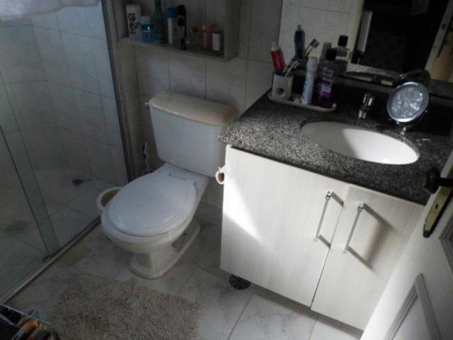 Apartamento à venda com 3 dormitórios cod:AP0263 - Foto 16