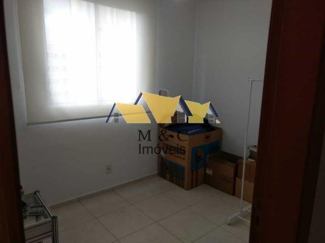 Apartamento à venda com 2 dormitórios em Cordovil, Rio de janeiro cod:MCAP20224 - Foto 11