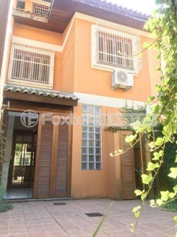 Casa à venda com 3 dormitórios em Tristeza, Porto alegre cod:181420 - Foto 8