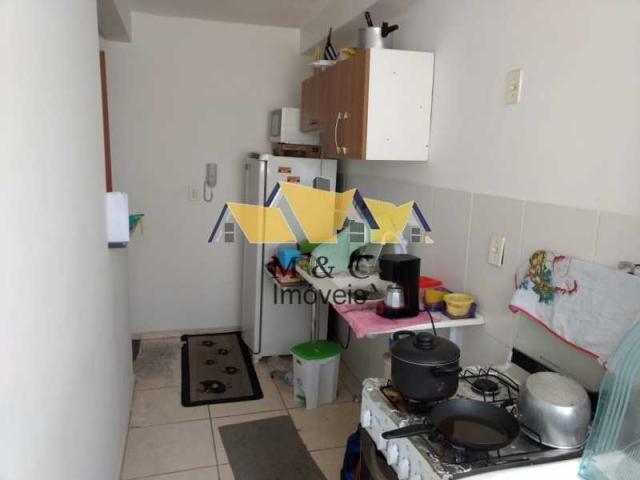 Apartamento à venda com 2 dormitórios em Cordovil, Rio de janeiro cod:MCAP20224 - Foto 8