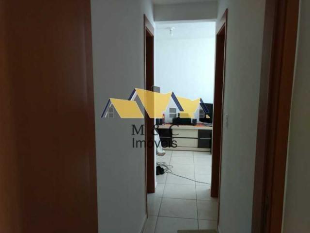 Apartamento à venda com 2 dormitórios em Cordovil, Rio de janeiro cod:MCAP20224 - Foto 12