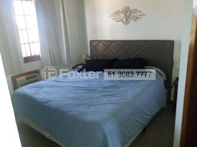 Casa à venda com 3 dormitórios em Guarujá, Porto alegre cod:186104 - Foto 10