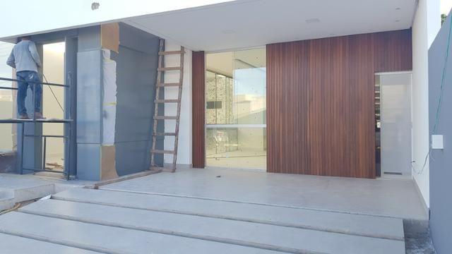 Casa Condomínio Sol Nascente Orla - 200 m² Venda - Foto 7