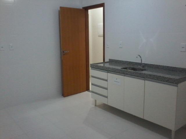 Casa 02 quartos s/01 suíte no bairro Iguaba- Com prestação a partir R$ 1.401,39 - Foto 16