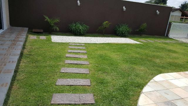 Casa em Itapoá - Foto 18