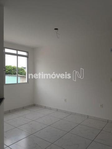 Apartamento à venda com 2 dormitórios em Havaí, Belo horizonte cod:664901 - Foto 6