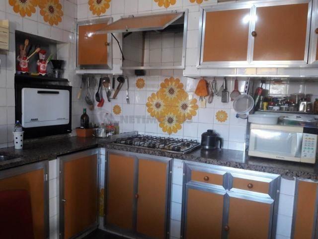 Casa à venda com 3 dormitórios em Caiçaras, Belo horizonte cod:691558 - Foto 19