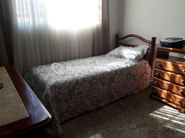 Casa à venda com 3 dormitórios em Carlos prates, Belo horizonte cod:502519 - Foto 15