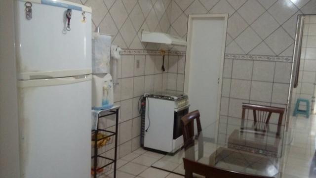 Casa para venda tem 300 metros quadrados com 4 quartos em Nova Parnamirim - Parnamirim - R - Foto 8
