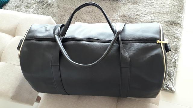 77c8b796a Promoção de Baús Stories - Bolsas, malas e mochilas - Centro ...