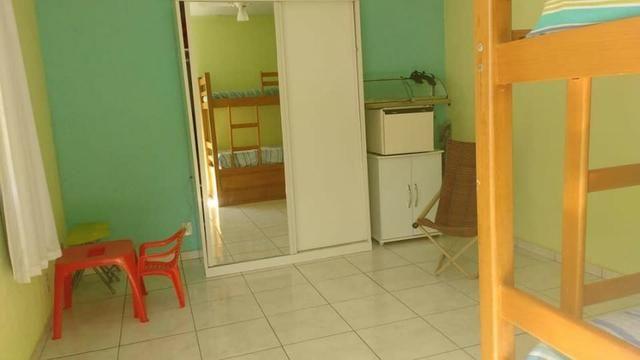 Venha Morar em Itaipuaçu! - Foto 11