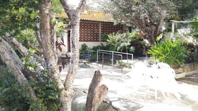 Casa à venda com 5 dormitórios em Lagoinha, Belo horizonte cod:689145 - Foto 6