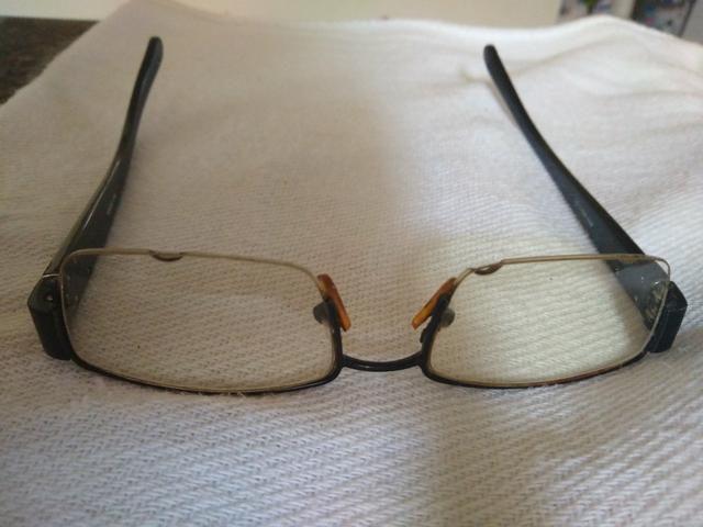 4d1e8c097b Óculos de descanso - Bijouterias, relógios e acessórios - Cidade ...