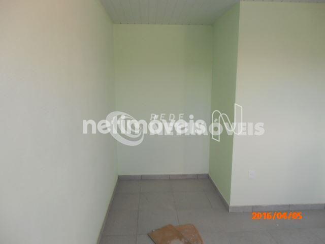 Casa de condomínio para alugar com 2 dormitórios em Pedro ii, Belo horizonte cod:739740 - Foto 2