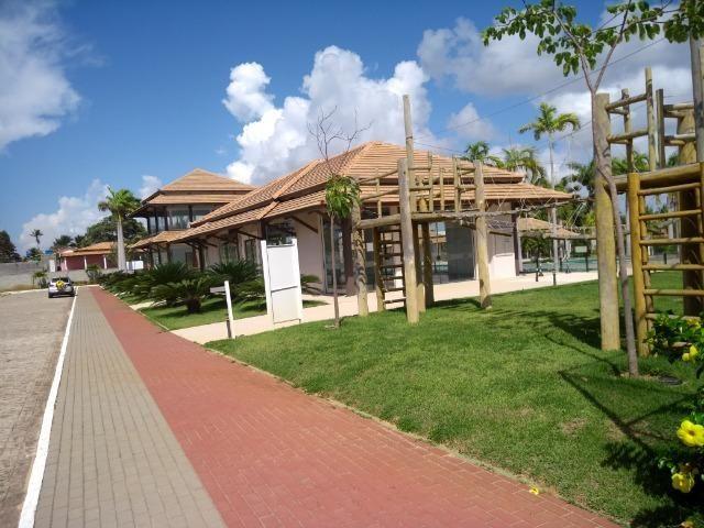 Thai Residence Lote de; 750m² - Foto 7
