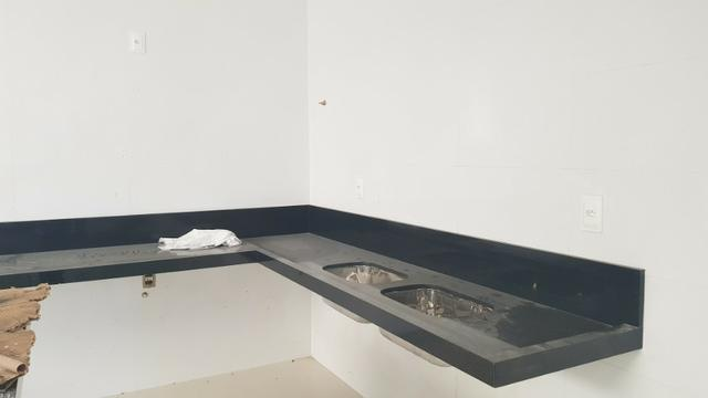 Casa Condomínio Sol Nascente Orla - 200 m² Venda - Foto 12