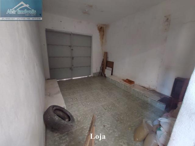 3 Casas mais 1 Loja ( Ao lado do Bar do Lilico ) - Foto 20