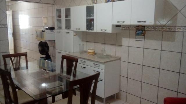 Casa para venda tem 300 metros quadrados com 4 quartos em Nova Parnamirim - Parnamirim - R - Foto 14