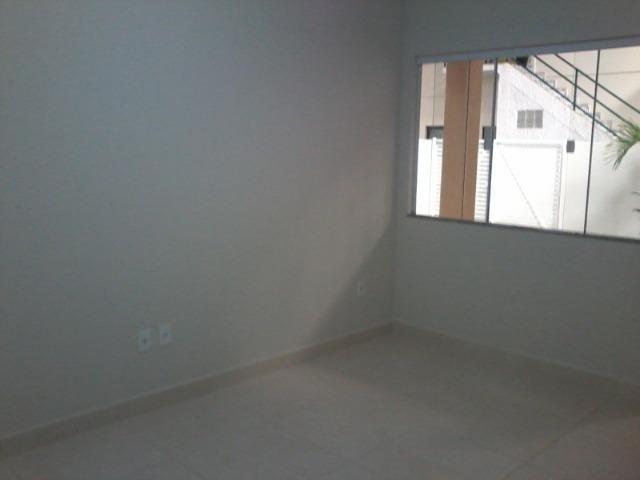 Casa 02 quartos s/01 suíte no bairro Iguaba- Com prestação a partir R$ 1.401,39 - Foto 7