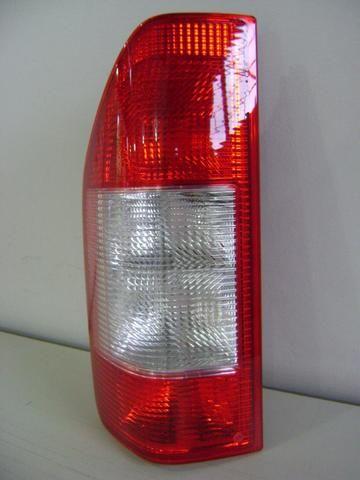 Lanterna Sprinter 2004 2005 2006 2007 2008 2009 2010 2011, temos os 2 lados!!! - Foto 5