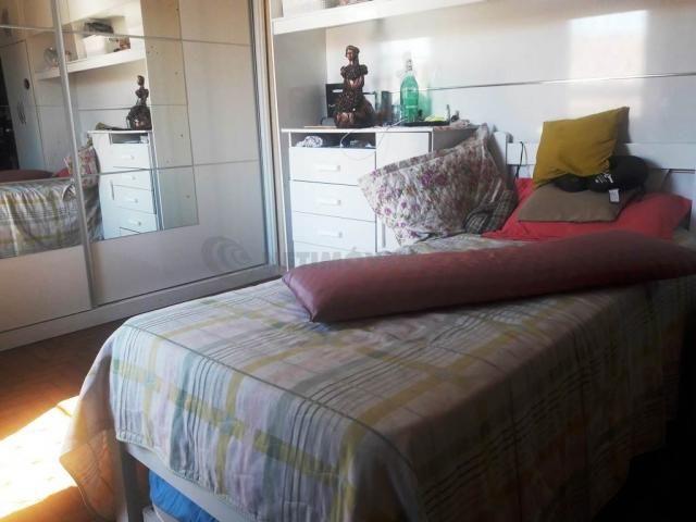 Casa à venda com 5 dormitórios em Santo andré, Belo horizonte cod:681867 - Foto 15