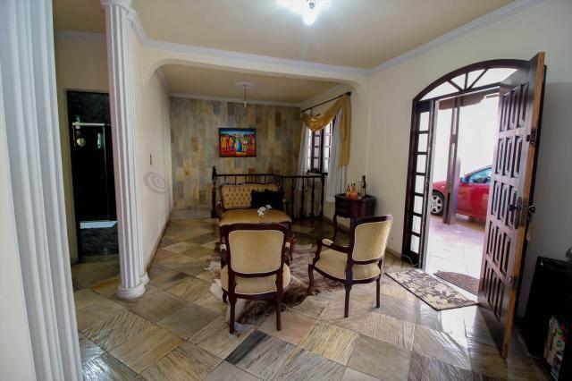 Casa à venda com 4 dormitórios em Glória, Belo horizonte cod:678740 - Foto 15