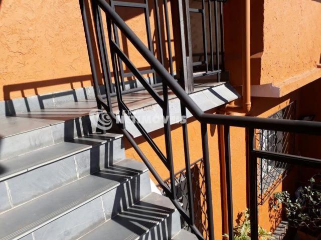 Casa à venda com 3 dormitórios em Carlos prates, Belo horizonte cod:502519 - Foto 3