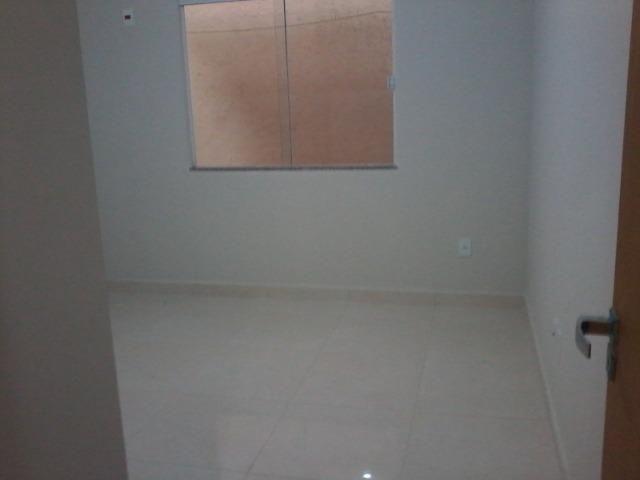 Casa 02 quartos s/01 suíte no bairro Iguaba- Com prestação a partir R$ 1.401,39 - Foto 13