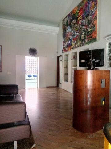 Oportunidade no Torreão, Casa Residencial ou Comercial - Foto 2