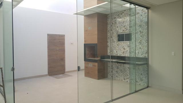 Casa Condomínio Sol Nascente Orla - 200 m² Venda - Foto 11