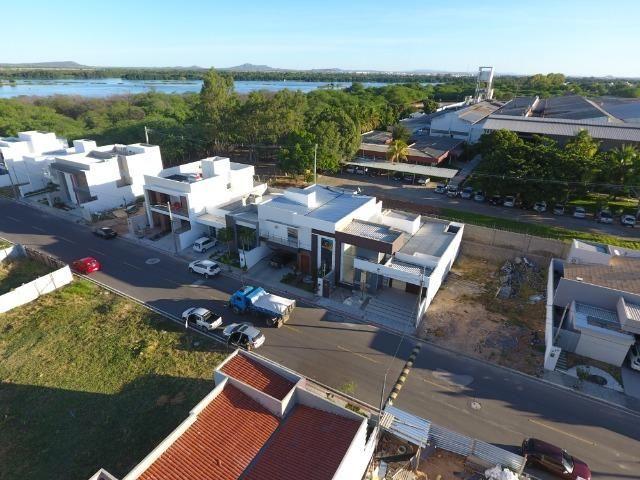 Casa Condomínio Sol Nascente Orla - 200 m² Venda - Foto 5