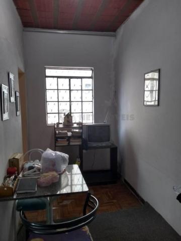 Casa à venda com 4 dormitórios em Padre eustáquio, Belo horizonte cod:426728 - Foto 14