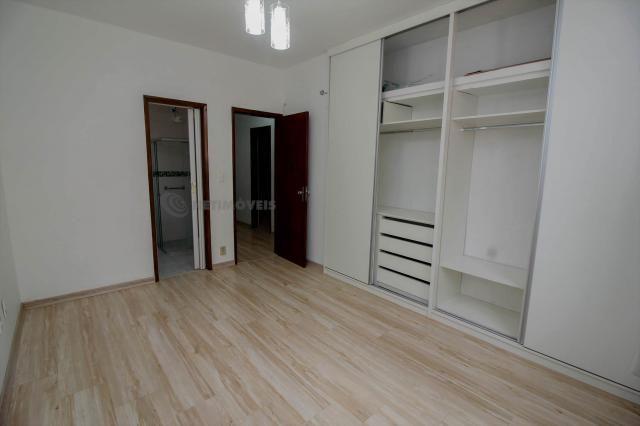 Apartamento à venda com 4 dormitórios em Gutierrez, Belo horizonte cod:32029 - Foto 10