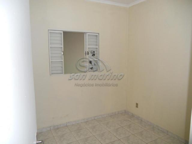 Casa à venda com 5 dormitórios em Residencial jaboticabal, Jaboticabal cod:V4303 - Foto 8