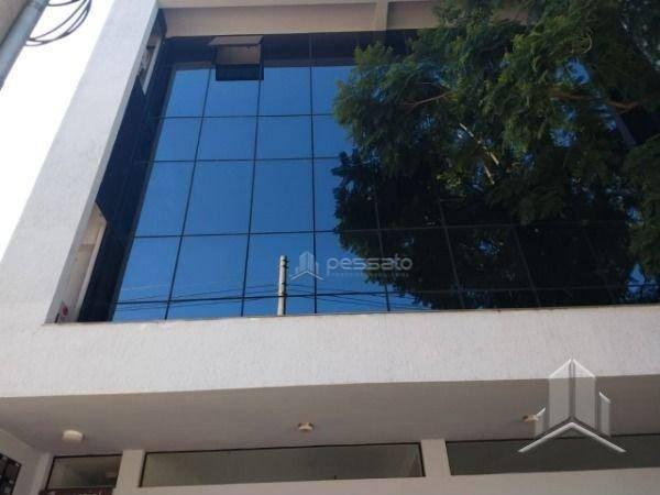 Sala à venda, 46 m² por r$ 251.000,00 - centro - gravataí/rs - Foto 8