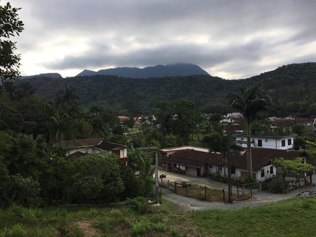 Terreno Pirabeiraba centro 1400 m² - Foto 2